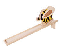 wooden_toys_bee_bees
