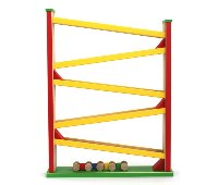 national_curriculum_toys_childrens_games_ball_marble_run_helter_skelter_202