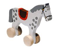 making_wooden_toys_classic_antique_hand_made_horse_3022_wood_toy