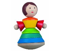 childrens_wooden_toy_build_up_discovery_toys_11913