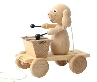 quality_wooden_toys_wholesale_1022_traditional_wood_pull_along_xylophone_duck
