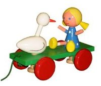 quality_wooden_toys_wholesale_4120_natural_pull_along_boy_train_traditional_toy