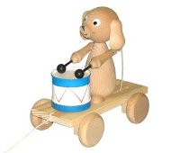 quality_wooden_toys_wholesale_4210_natural_pull_along_boy_car_wood_crafts