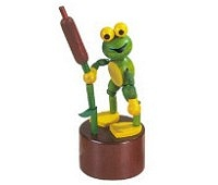traditional_maple_handmade_wood_toys_frog_push_up_12425_wooden_toy