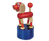 christmas_games_traditional_wooden_toys_11739_dog_push_ups_maple_wood_toy