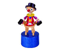 traditional_wooden_toys_mouse_push_ups_12326_kids_handmade_maple_wood_toy